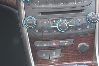 2013 Chevrolet Malibu LTZ Ogden, UT 22