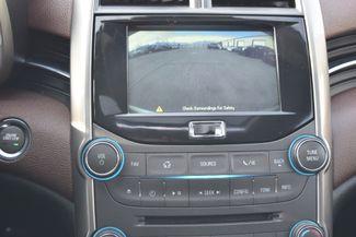 2013 Chevrolet Malibu LTZ Ogden, UT 19