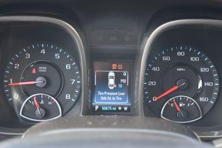 2013 Chevrolet Malibu LTZ Ogden, UT 20