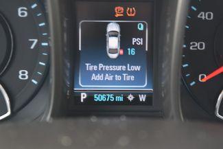 2013 Chevrolet Malibu LTZ Ogden, UT 12