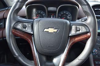 2013 Chevrolet Malibu LTZ Ogden, UT 14