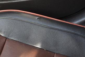 2013 Chevrolet Malibu LTZ Ogden, UT 31