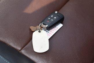 2013 Chevrolet Malibu LTZ Ogden, UT 27