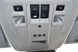 2013 Chevrolet Malibu LTZ Ogden, UT 18