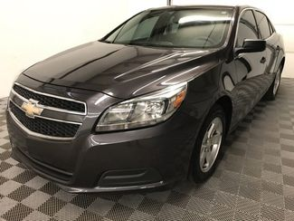 2013 Chevrolet Malibu in Oklahoma City, OK