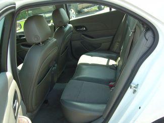 2013 Chevrolet Malibu LT San Antonio, Texas 10
