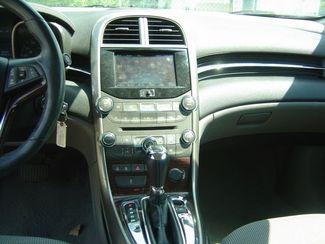 2013 Chevrolet Malibu LT San Antonio, Texas 11