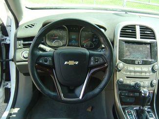 2013 Chevrolet Malibu LT San Antonio, Texas 12