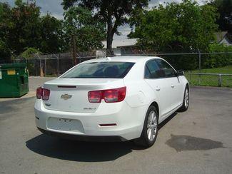 2013 Chevrolet Malibu LT San Antonio, Texas 6