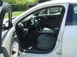 2013 Chevrolet Malibu LT San Antonio, Texas 9