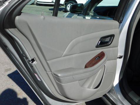 2013 Chevrolet Malibu LT | Santa Ana, California | Santa Ana Auto Center in Santa Ana, California