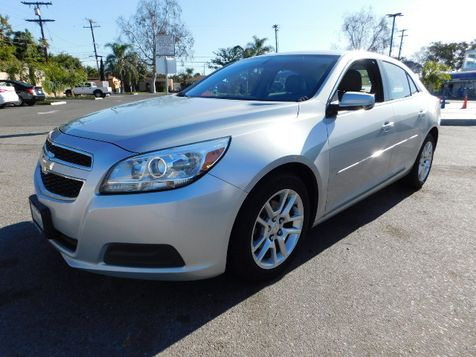 2013 Chevrolet Malibu LT | Santa Ana, California | Santa Ana Auto Center in Santa Ana, California