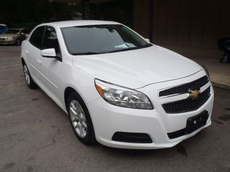 2013 Chevrolet Malibu in Shavertown, PA