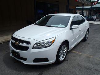 2013 Chevrolet Malibu LT  city PA  Carmix Auto Sales  in Shavertown, PA