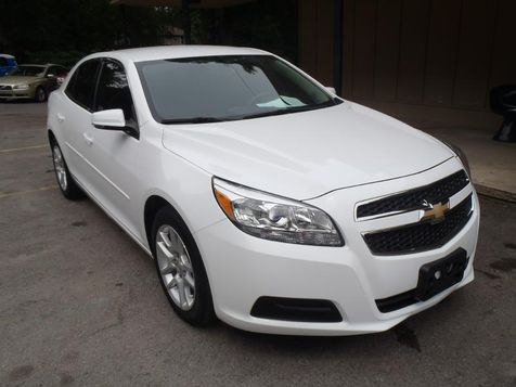 2013 Chevrolet Malibu LT in Shavertown