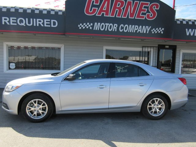 2013 Chevrolet Malibu, PRICE SHOWN IS THE DOWN PAYMENT south houston, TX 1