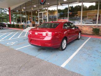 2013 Chevrolet Malibu ECO  city CT  Apple Auto Wholesales  in WATERBURY, CT