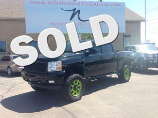 2013 Chevrolet Silverado 1500 LT | Ardmore, OK | Big Bear Trucks (Ardmore) in Ardmore OK