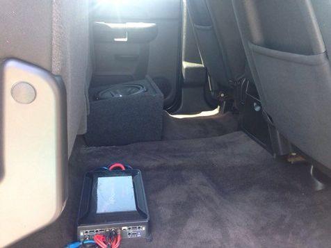 2013 Chevrolet Silverado 1500 LT | Ardmore, OK | Big Bear Trucks (Ardmore) in Ardmore, OK
