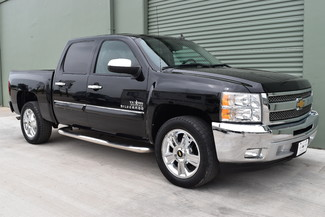 2013 Chevrolet Silverado 1500 LT | Arlington, TX | Lone Star Auto Brokers, LLC-[ 4 ]