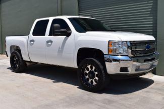 2013 Chevrolet Silverado 1500 LT | Arlington, TX | Lone Star Auto Brokers, LLC-[ 2 ]