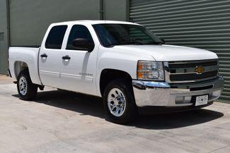 2013 Chevrolet Silverado 1500 LS | Arlington, TX | Lone Star Auto Brokers, LLC-[ 4 ]