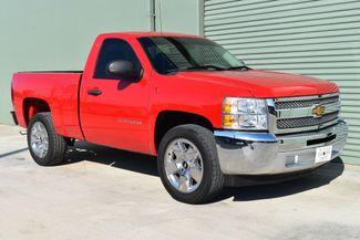 2013 Chevrolet Silverado 1500  | Arlington, TX | Lone Star Auto Brokers, LLC-[ 4 ]