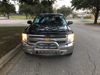 2013 Chevrolet Silverado 1500 LT  city Texas  Texas Trucks  Toys  in , Texas