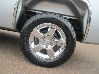 2013 Chevrolet Silverado 1500 LT Batesville, Mississippi 15