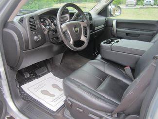 2013 Chevrolet Silverado 1500 LT Batesville, Mississippi 21