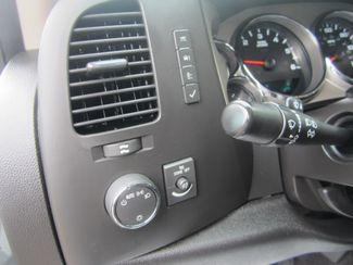 2013 Chevrolet Silverado 1500 LT Batesville, Mississippi 22
