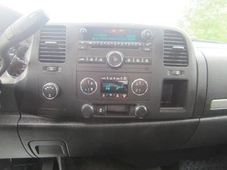 2013 Chevrolet Silverado 1500 LT Batesville, Mississippi 25