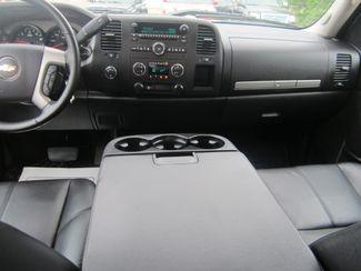 2013 Chevrolet Silverado 1500 LT Batesville, Mississippi 26