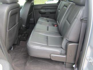 2013 Chevrolet Silverado 1500 LT Batesville, Mississippi 29