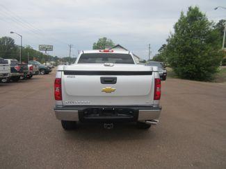 2013 Chevrolet Silverado 1500 LT Batesville, Mississippi 5