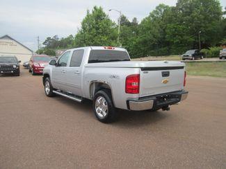 2013 Chevrolet Silverado 1500 LT Batesville, Mississippi 6