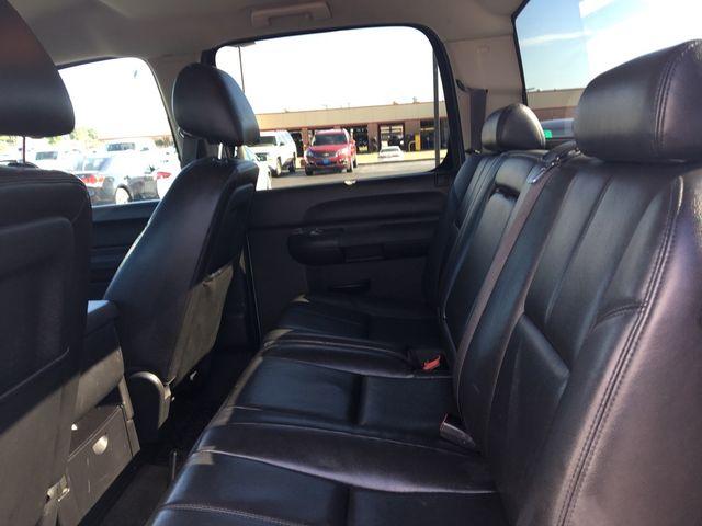 2013 Chevrolet Silverado 1500 LT Cape Girardeau, Missouri 14