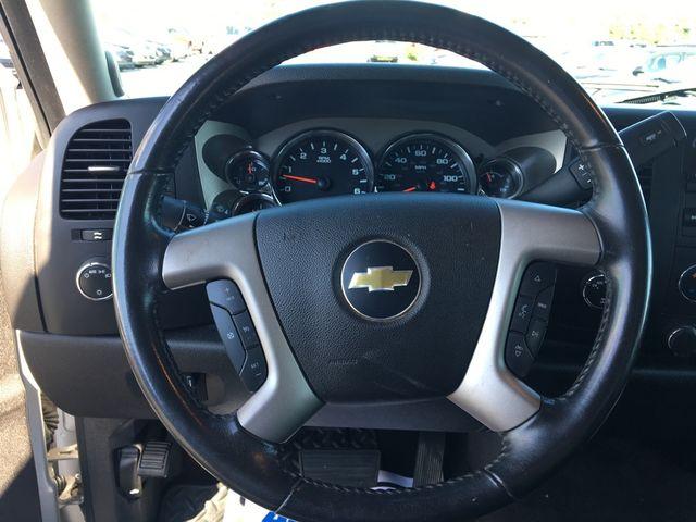 2013 Chevrolet Silverado 1500 LT Cape Girardeau, Missouri 19