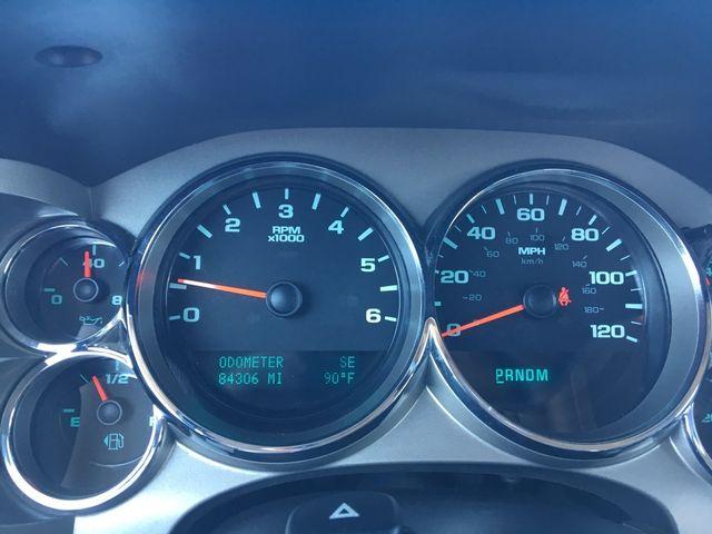 2013 Chevrolet Silverado 1500 LT Cape Girardeau, Missouri 20