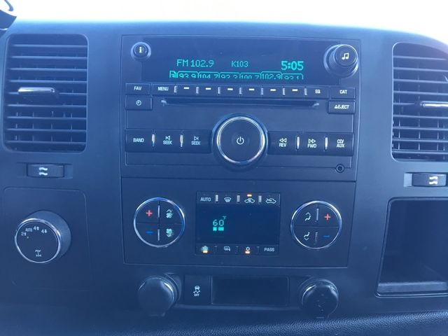 2013 Chevrolet Silverado 1500 LT Cape Girardeau, Missouri 21