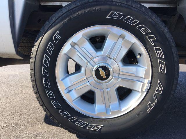2013 Chevrolet Silverado 1500 LT Cape Girardeau, Missouri 7