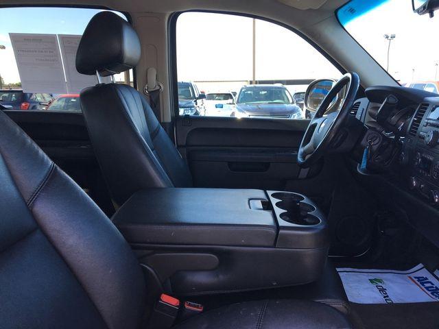 2013 Chevrolet Silverado 1500 LT Cape Girardeau, Missouri 8