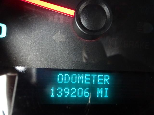 2013 Chevrolet Silverado 1500 Work Truck Corpus Christi, Texas 30