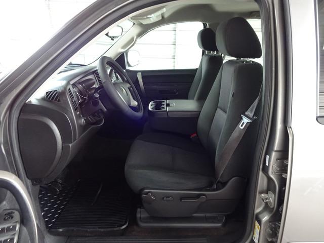 2013 Chevrolet Silverado 1500 LT Corpus Christi, Texas 16