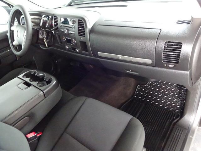 2013 Chevrolet Silverado 1500 LT Corpus Christi, Texas 26
