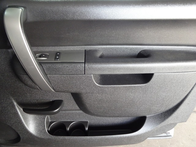 2013 Chevrolet Silverado 1500 LT Corpus Christi, Texas 27