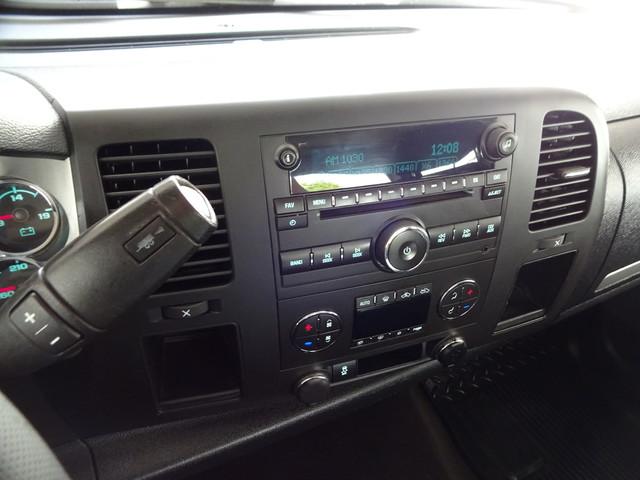 2013 Chevrolet Silverado 1500 LT Corpus Christi, Texas 30