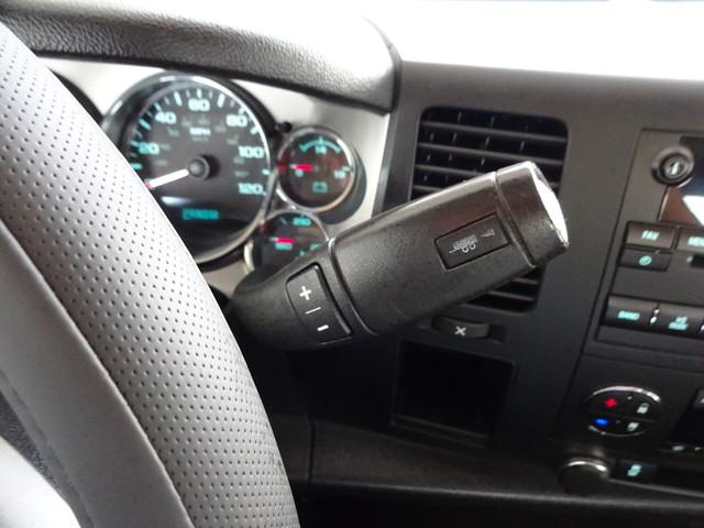 2013 Chevrolet Silverado 1500 LT Corpus Christi, Texas 33