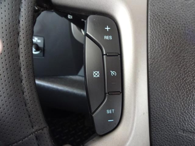 2013 Chevrolet Silverado 1500 LT Corpus Christi, Texas 39