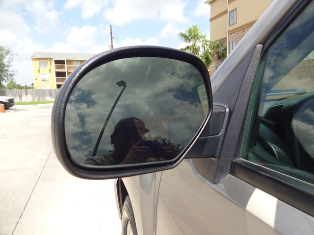 2013 Chevrolet Silverado 1500 LT Corpus Christi, Texas 12